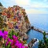 在意大利买房流程-想要称心的意大利买房签证服务,就找伟筑科技
