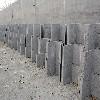 水泥U型排水槽厂家-高性价水泥U型排水槽光祥建材供应