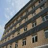 哈尔滨结构改造设计|哈尔滨房屋安全检测鉴定-来黑龙江融德加固