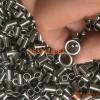 不锈钢毛细管切割 304不锈钢毛细管 小直径不锈钢管