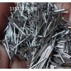304精密不锈钢管 无缝精轧管 硬态316L不锈钢毛细管