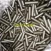 SUS304精密毛细管 0.7*0.15mm 加工无毛刺