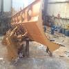 时刻准备着!!推雪板直销_推雪板生产厂家——青州四通机机械厂