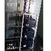 好的梯次電池架在許昌哪兒可以買到 電池架價格