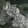 各种规格铝管厂家直销,铝管切割,铝管氧化着色