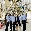 广东沉淀硫酸钡价格_高光硫酸钡厂家_重晶石粉寄样