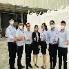 广东硅微粉价格_硅微粉生产厂家_透明硅微粉_硅橡胶硅微粉