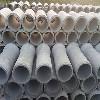 水泥管专业供货商