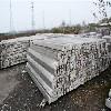 水泥立柱制造商-潍坊水泥立柱知名厂商
