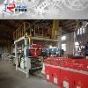 SPC地板设备工艺_山东口碑好的SPC地板生产设备供应