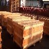 烟台木质包装