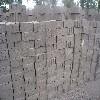 各种美女在线视频定制混凝土实心砖专业报价-混凝土实心砖