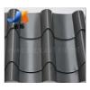 浙江厂家直销铝镁锰765型仿古琉璃瓦