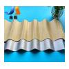 宁波4S店铝镁锰825型外墙波纹板