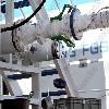 曼太柯MannTek超低温LNG拉断阀供应 瑞典原装进口