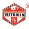 2021越南(河内)建筑建材及