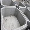 青海化粪池厂家,西宁化粪池厂家找大通汇源水泥制品厂