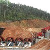 888洗砂機、破碎洗沙機、洗沙機廠家、山東洗砂機、