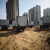 寧夏彩鋼房專業供貨商,石嘴山彩鋼房價格
