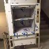 信譽好的送餐小電梯|新疆質量好的送餐梯銷售