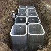 西宁化粪池厂家-西宁水泥化粪池-西宁化粪池直销