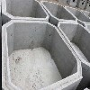 西宁化粪池-西宁化粪池厂家-水泥成品化粪池