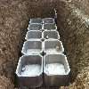 西宁水泥化粪池-西宁化粪池生产厂-西宁组合化粪池