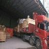 仓储服务专业服务商-信誉好的仓储服务