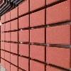 西宁人行道彩砖-青海广场砖-西宁水泥砖厂家