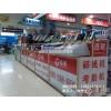 南京产品展柜