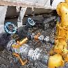 液化气专用自密封充装阀瑞典曼太柯MannTek液化气液化气阀