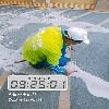 青岛房屋维修-青岛防水工程