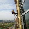 青岛房屋维修公司 福建房屋维修公司