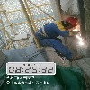 青岛房屋修缮公司哪家好,广州房屋修缮团队