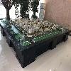 甘肅樓盤模型哪家好|蘭州沙盤模型|甘肅模型公司-認準亞美模型