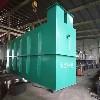 江苏塑料再生污水处理设备-山东优惠的塑料清洗污水处理设备哪里有供应