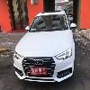 专业的哈尔滨汽车租赁就在黑龙江-哈尔滨租车服务