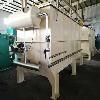 安徽养猪污水处理设备多少钱|大量供应销量好的养猪污水处理设备