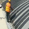 吉林氣盾閘廠家-優惠的氣盾閘供銷