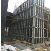 钢包木大量库存现货批发A河北奥宏钢包木生产厂家